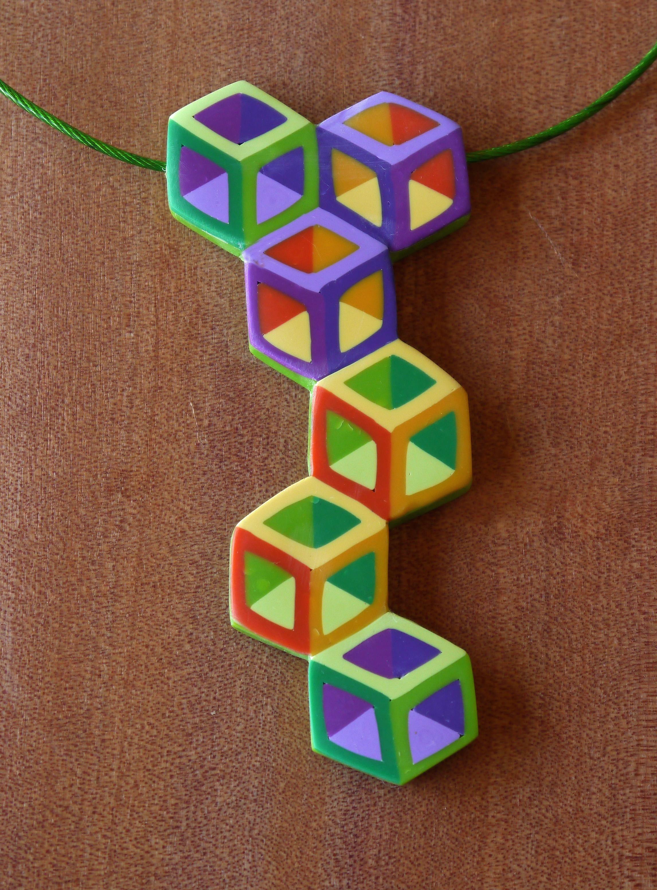 geometric-cube-pendant